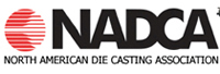 NADCA - North American Die Casting Association