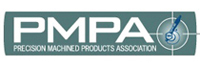 PMPA - Precision Machined Products Association